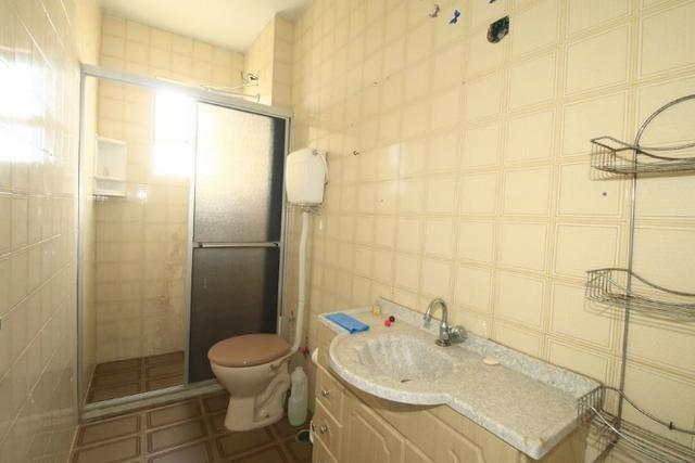 Apartamento em Pituaçu,2 quartos - Foto 16