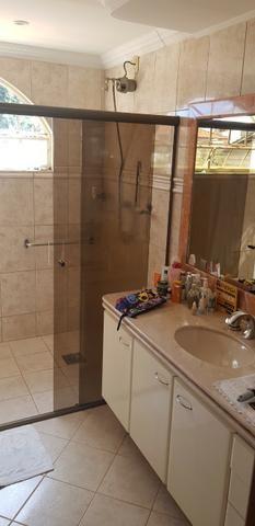 QNB 7 venha morar neste local privilegiado, 5 quartos 1 suite! - Foto 11