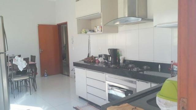 Cód. 5876 - Casa no São Carlos - Foto 9