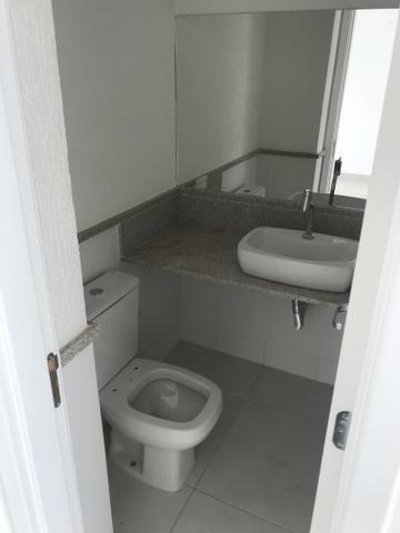 Apartamento Pelinca - Prédio Novo - Foto 6