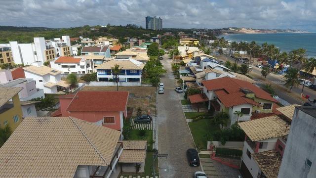 Lote no Condomínio Residencial Barramares - 300m² - Foto 7