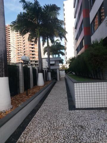 Apartamento de 108m2 Norte Nascente com Lazer Completo - Foto 14