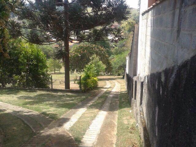 Bragança Pta 6000 m² Bairro Água Comprida Cód. BAC-1 - Foto 9