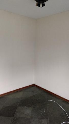 Apartamento com 2 dormitórios para alugar, 52 m² por r$ 500,00 - sete pontes - são gonçalo - Foto 8