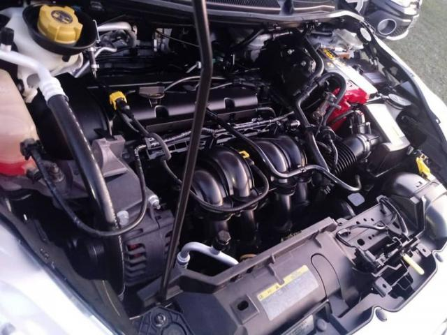 New Fiesta Hatch SE 1.6 16V (Flex) - Foto 3