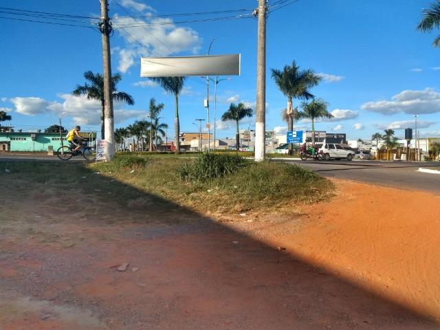 Lote Comercial Centro S. Canedo ao lado Terminal Praça Criativa - Foto 11