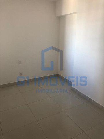 Apartamento 2 e 3 quartos, Pátio Coimbra! - Foto 14