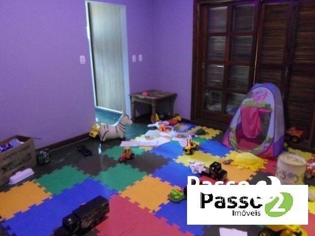 Aluga-se Casa Centro (próximo ao colégio Erasmo Braga) - Foto 15