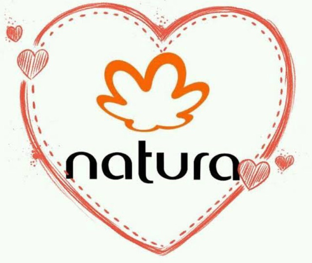 Kit Natura BREU BRANCO - Foto 2