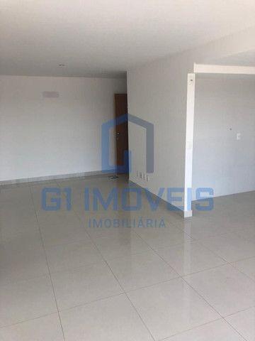 Apartamento 2 e 3 quartos, Pátio Coimbra! - Foto 10