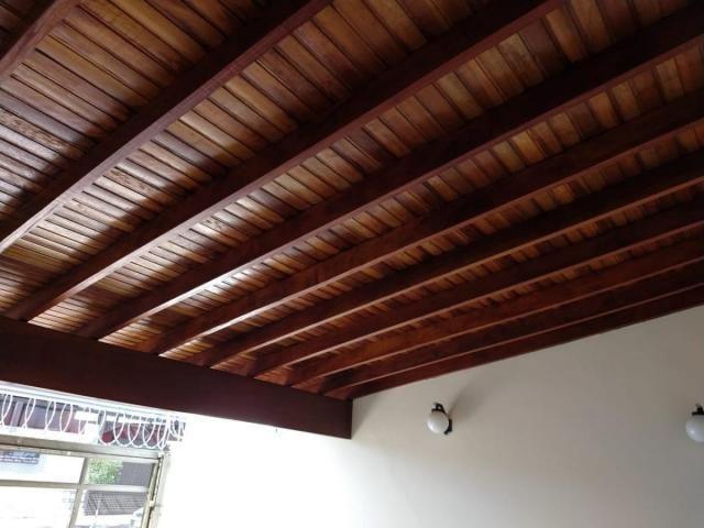 Casa para Venda em Bauru, Cruzeiro do Sul, 3 dormitórios, 1 suíte, 2 banheiros, 2 vagas - Foto 5