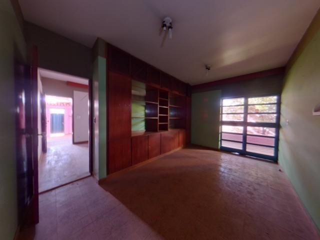 Casa para alugar com 5 dormitórios em Setor marista, Goiânia cod:33707 - Foto 2