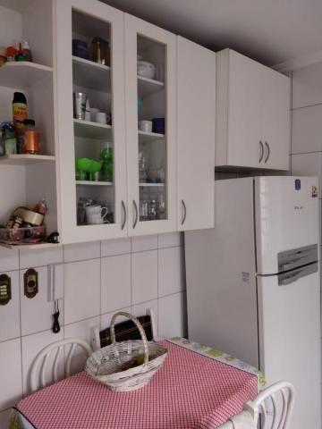 Casa para Venda em Bauru, Cruzeiro do Sul, 3 dormitórios, 1 suíte, 2 banheiros, 2 vagas - Foto 7