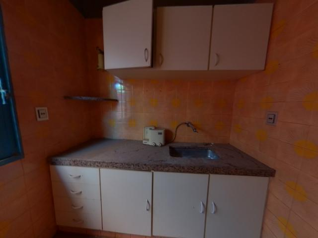 Casa para alugar com 5 dormitórios em Setor marista, Goiânia cod:33707 - Foto 3