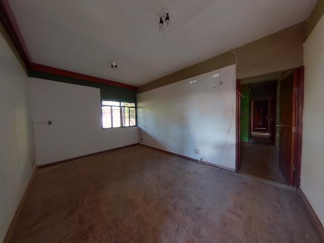 Casa para alugar com 5 dormitórios em Setor marista, Goiânia cod:33707 - Foto 10