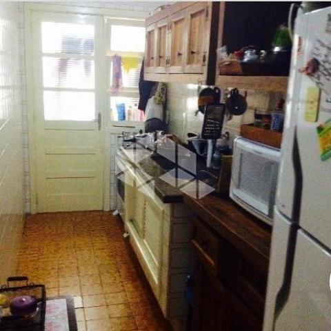 Apartamento à venda com 2 dormitórios em Cidade baixa, Porto alegre cod:9931596 - Foto 8