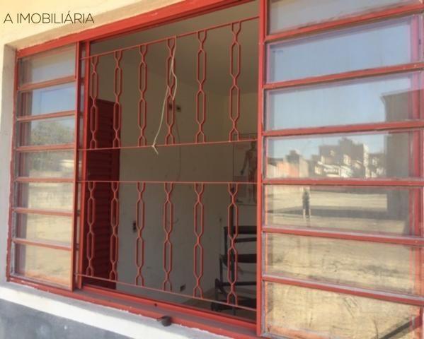 Galpão/depósito/armazém para alugar em Vila santa luzia, São bernardo do campo cod:GL00005 - Foto 14