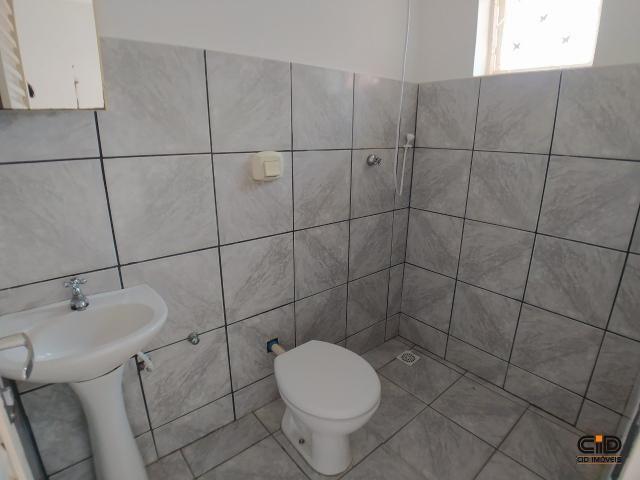 Kitchenette/conjugado para alugar com 1 dormitórios em Verdão, Cuiabá cod:CID2363 - Foto 5