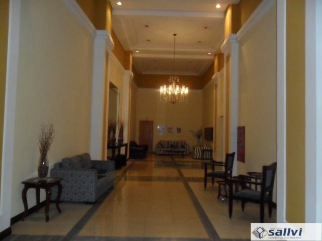 Apartamento para alugar com 1 dormitórios em Centro, Curitiba cod:03009.001 - Foto 5