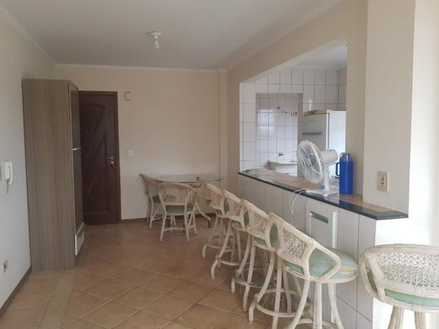 Apartamento no Shangri-lá em Pontal do Paraná - PR - Foto 5