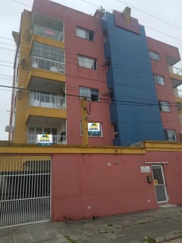 Apartamento no Shangri-lá em Pontal do Paraná - PR - Foto 3