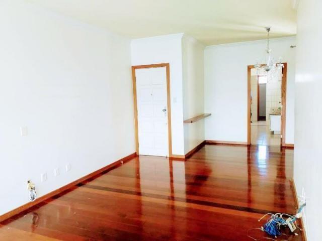 Três quartos, Ladeira da Barra, vista mar - Foto 2