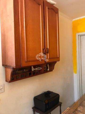Apartamento à venda com 2 dormitórios em Cidade baixa, Porto alegre cod:9931596 - Foto 7