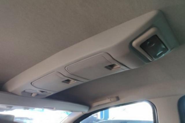 Fiat idea 2009 1.4 mpi elx 8v flex 4p manual - Foto 8