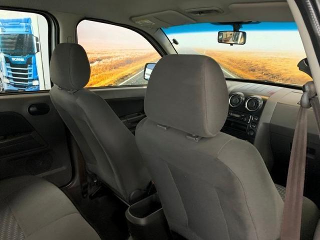 Ford Ecosport XLS 1.6 - Foto 7