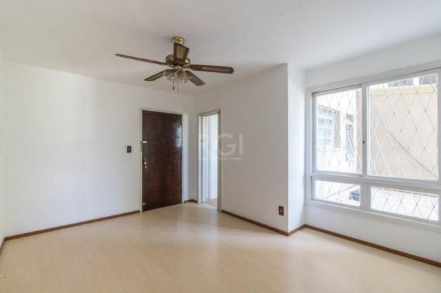 Apartamento à venda com 2 dormitórios em Nonoai, Porto alegre cod:EL56354567 - Foto 13