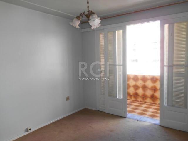 Apartamento à venda com 2 dormitórios em Centro histórico, Porto alegre cod:EL56352208 - Foto 2