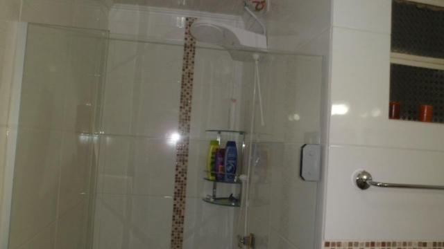 Apartamento à venda com 2 dormitórios em São sebastião, Porto alegre cod:EL56352741 - Foto 3