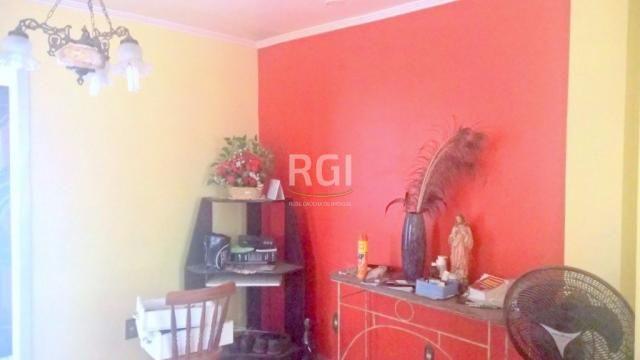 Casa à venda com 5 dormitórios em Rubem berta, Porto alegre cod:EL50876115 - Foto 10