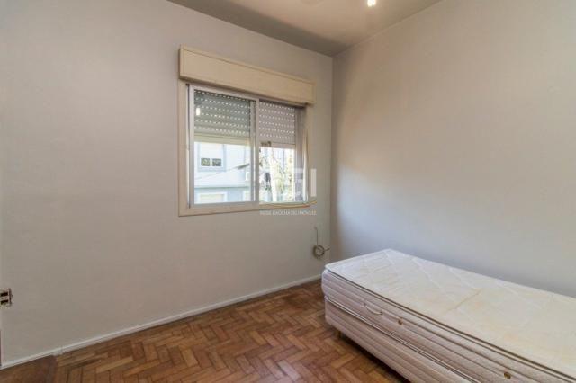 Apartamento à venda com 2 dormitórios em São sebastião, Porto alegre cod:EL50877235 - Foto 9