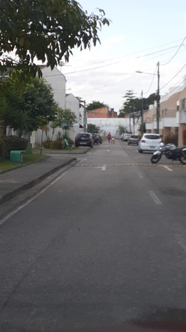 Condomínio Ecoville Residence - Foto 11