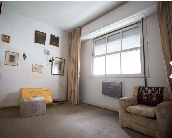 Apartamento à venda com 3 dormitórios em Copacabana, Rio de janeiro cod:17762 - Foto 10