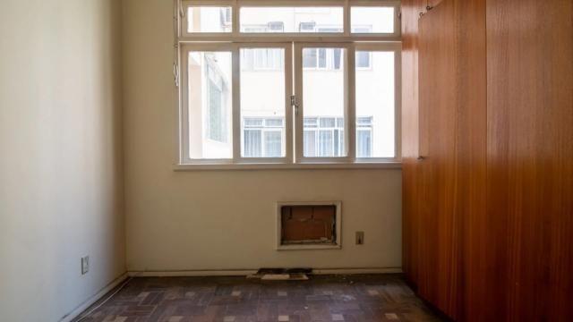 Apartamento à venda com 3 dormitórios em Flamengo, Rio de janeiro cod:18694 - Foto 10