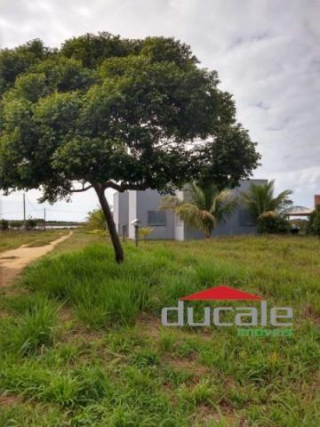 Sítio Recanto das Famílias Estrada Lagoa das Viúvas - Foto 9