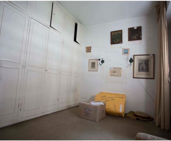 Apartamento à venda com 3 dormitórios em Copacabana, Rio de janeiro cod:17762 - Foto 11