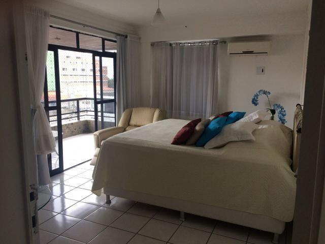Apartamento para vender em Tambaú localização top - Foto 5