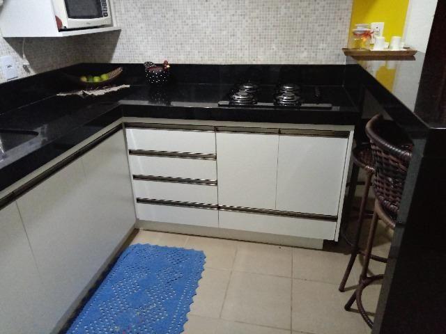 Ágio apartamento - Foto 2
