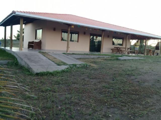 Lindíssima Fazendinha na região rural de Antonio Cardoso Bahia - Foto 18