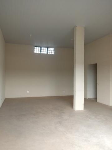 Salões, Salas & Comércio - Foto 4
