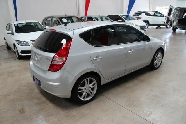 Hyundai i30 - Foto 16