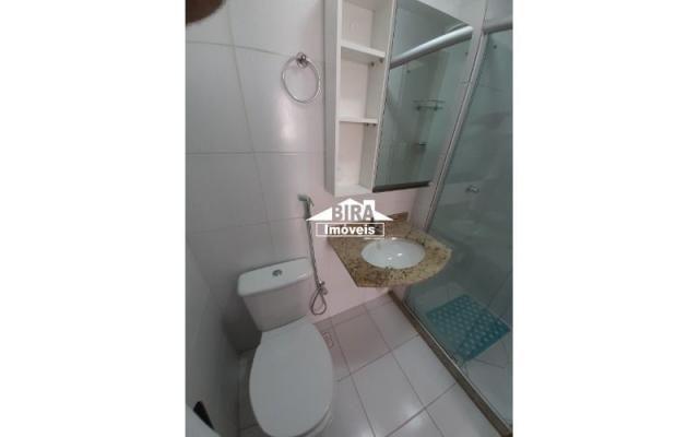 Edf. Mirante Cidade, BL 01, Aptº304 - Foto 12