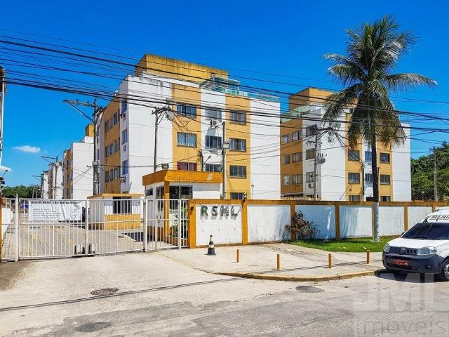 Belo apartamento em Jardim Primavera Ref 478A - Foto 14