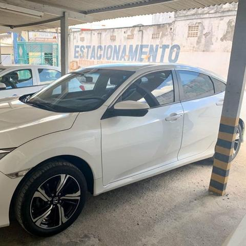 Compre seu Honda Civic EXL 2.0 !!! - Foto 2