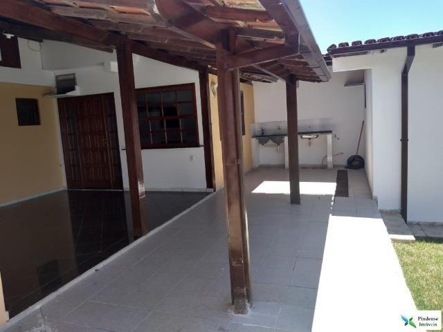 Casa em Jacaraípe, 5 quartos - Foto 5