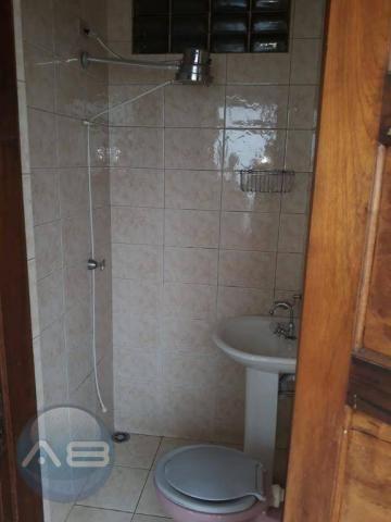 Apartamento com 6 dormitórios à venda, 246 m² por R$ 900.000,00 - Centro - Curitiba/PR - Foto 6