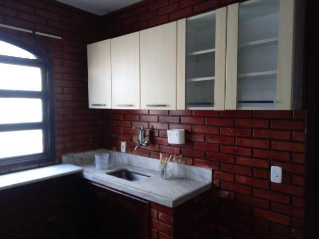 Casa linear 02 quartos em Iguaba - Foto 5